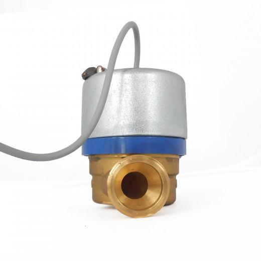 Contatore-H2O3