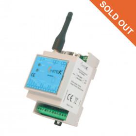 GM-GSM B-SHITEK