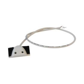 Sensore-a-fotodiodo-per-interfaccia-contatore-ENEL2