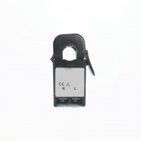 Sensore-di-corrente-apribile