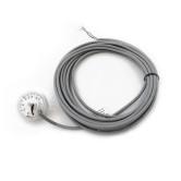 antenna-serbatoio-orizzontale_sem