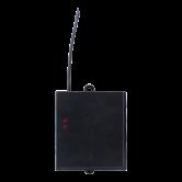 Modem Radio Trasmettitore