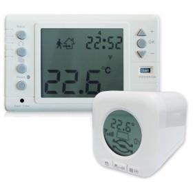 kit-wireless-3-280x280