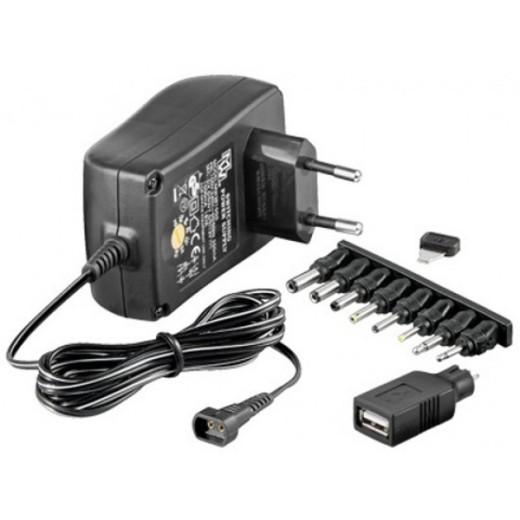 Alimentatore-Regolabile-1500-mAh-AC_DC-Stabilizzato-18W_Techly_IPW-NTS1500G_distributore-per-rivenditori-31